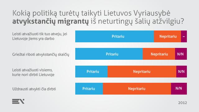 etniniu_grafikai-04